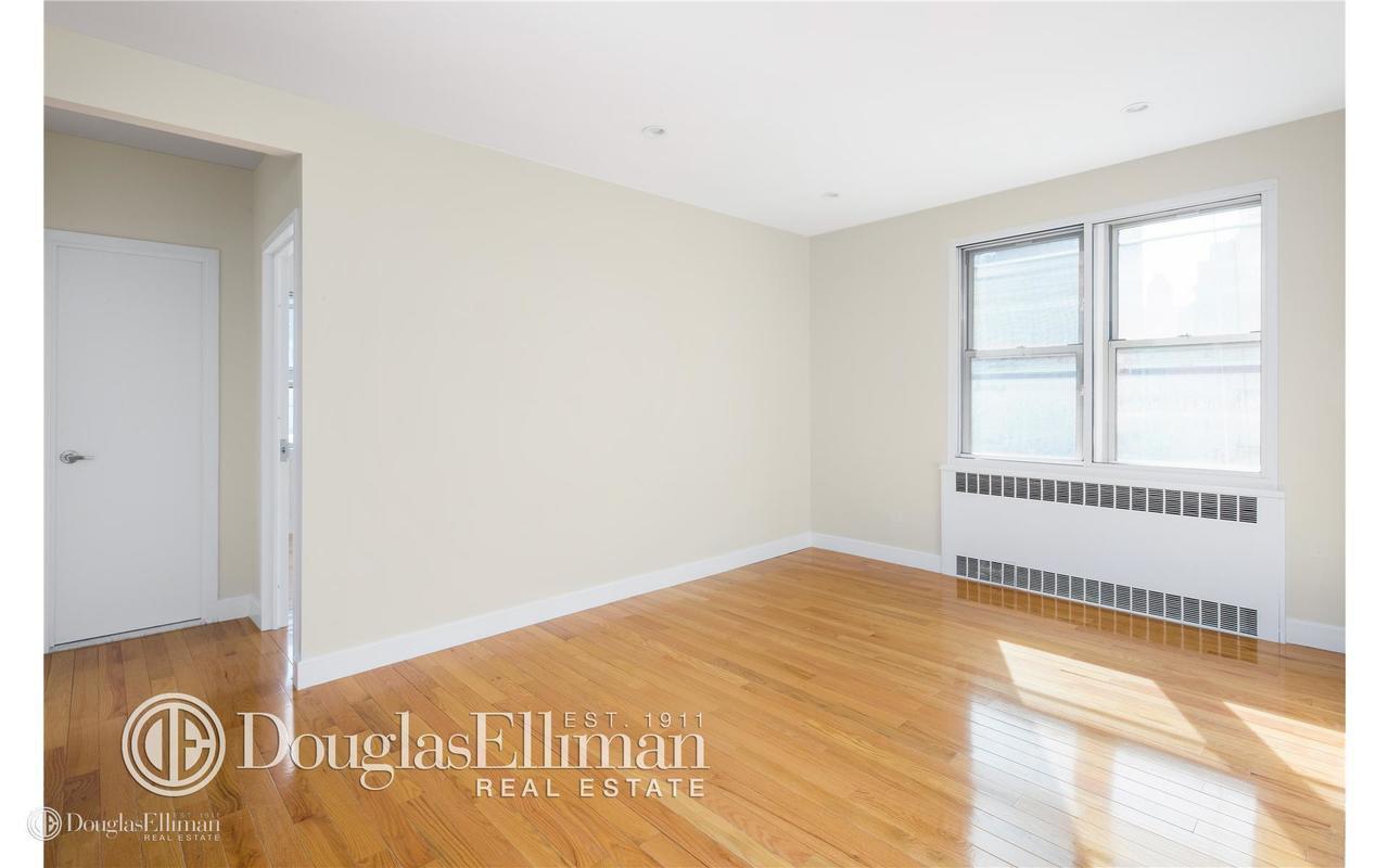 330 East 63rd Street Interior Photo
