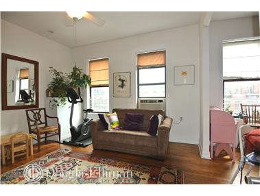 509 West 122nd ST.