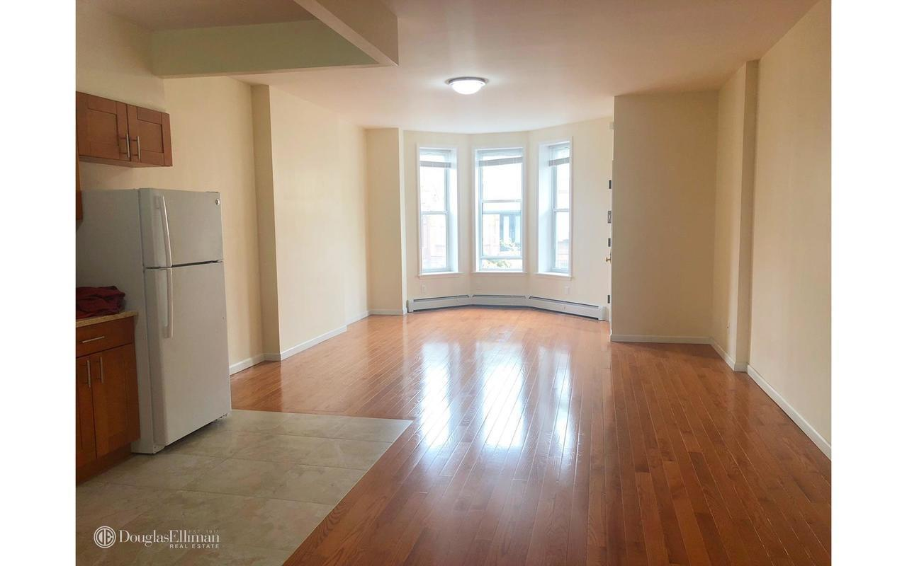 426 58th Street Interior Photo