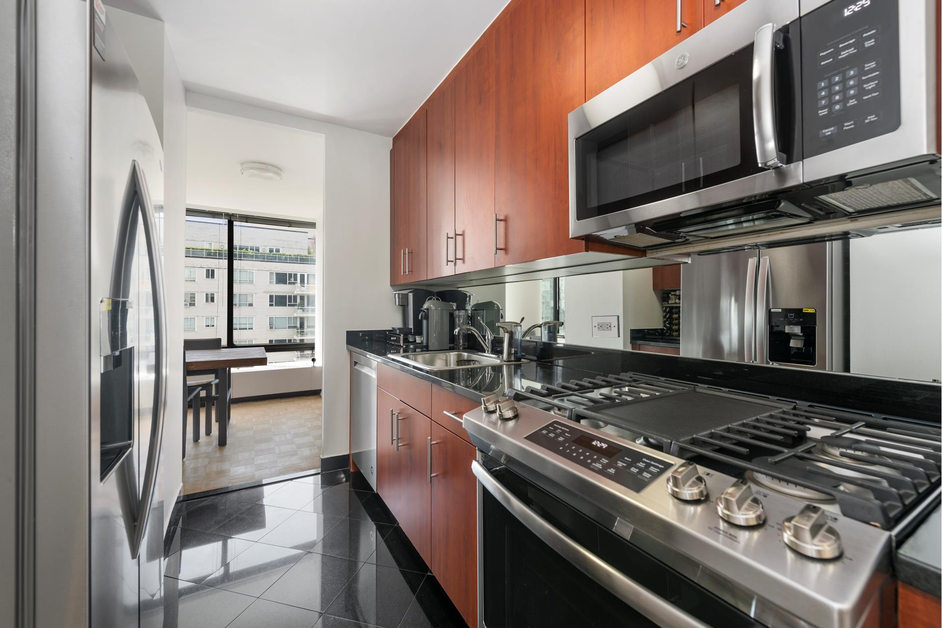 265 East 66th Street Upper East Side New York NY 10065