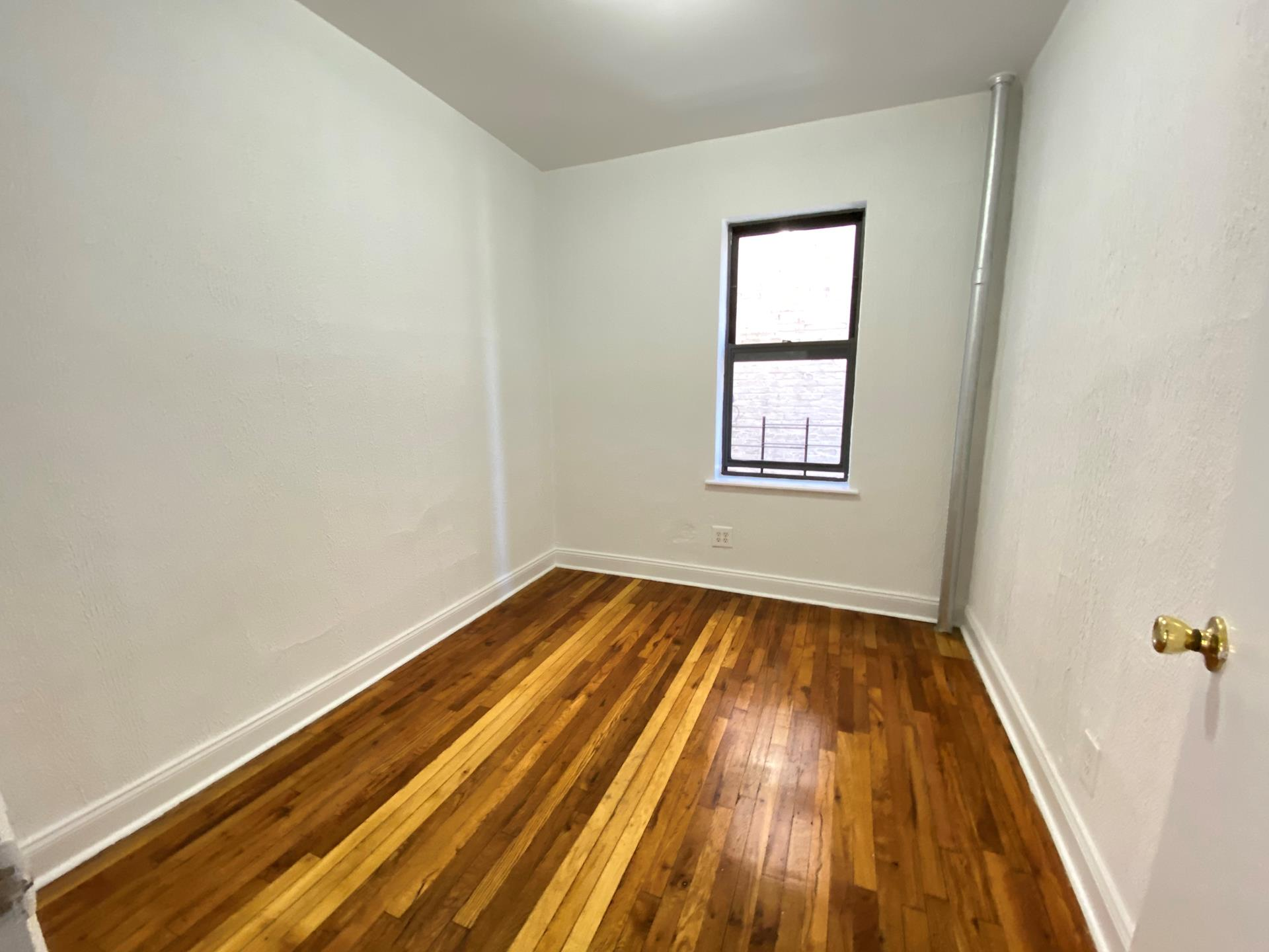 37-06 65th Street Woodside Queens NY 11377