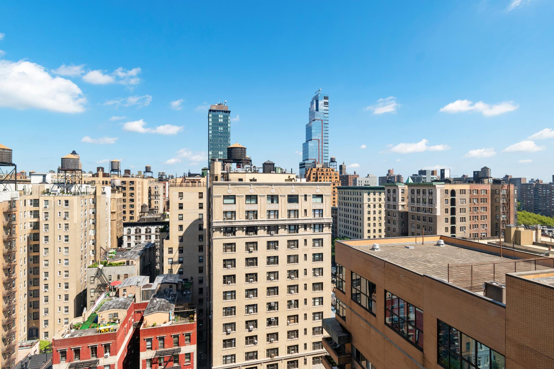 275 West 96th Street Upper West Side New York NY 10025