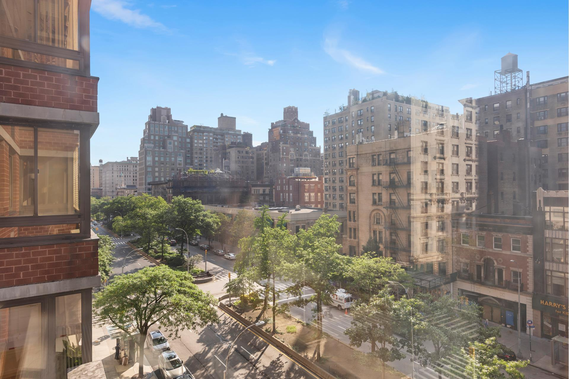 225 West 83rd Street Upper West Side New York NY 10024