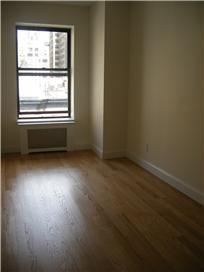 322 West 101st Street Upper West Side New York NY 10025