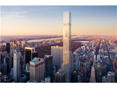 Condominium for Sale at 432 Park Avenue, 432 Park Avenue New York, New York 10022 United States