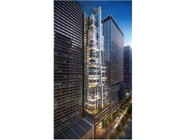 Condominium for Sale at 135 West 52nd Street New York, New York 10019 United States