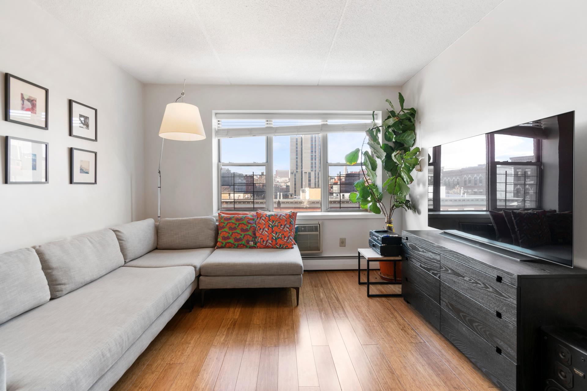 1787 Madison Avenue 501 East Harlem New York NY 10035