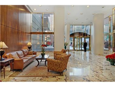 235 East 40th Street 39F Murray Hill New York NY 10016