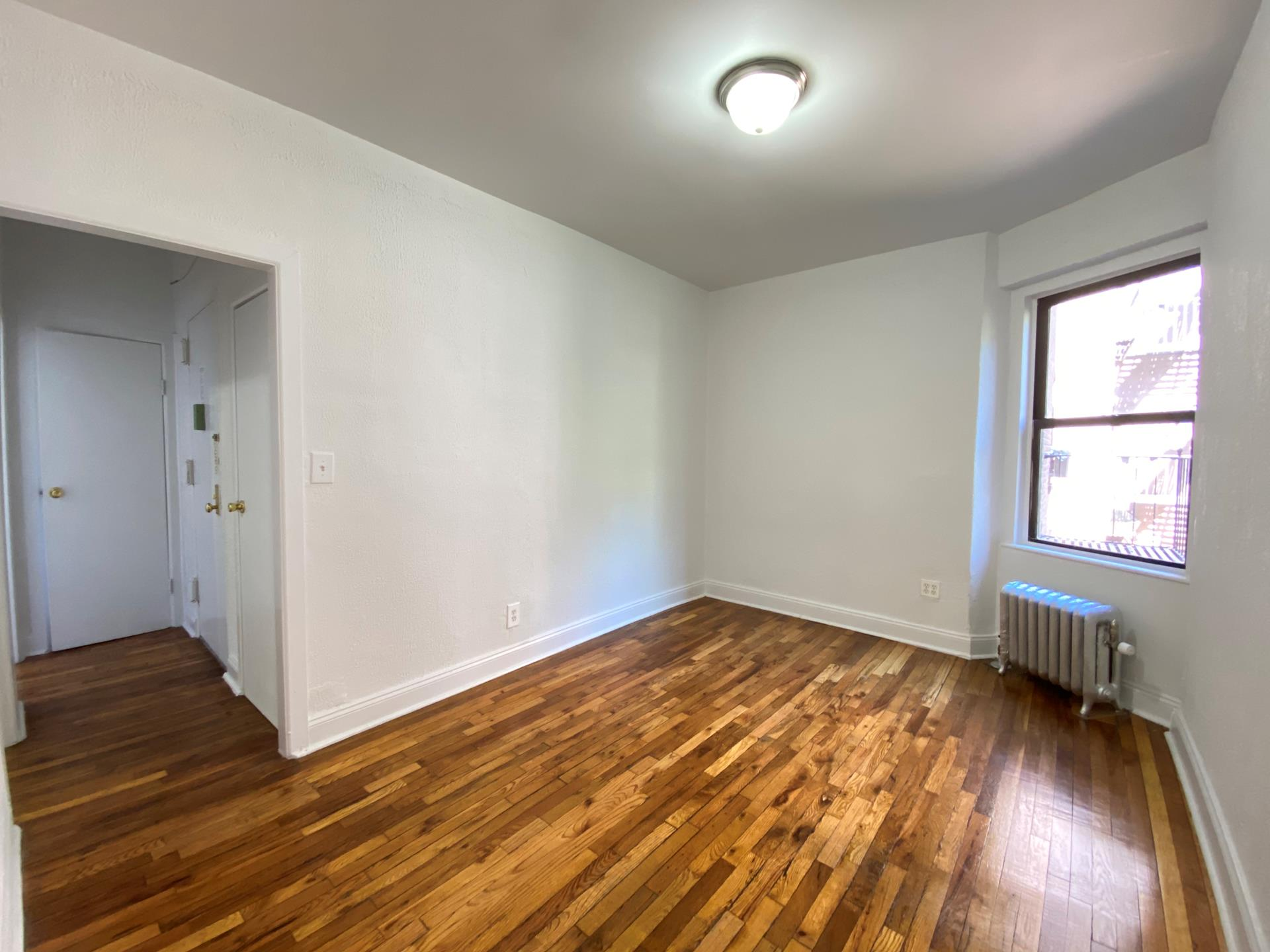 37-25 64th Street Woodside Queens NY 11377