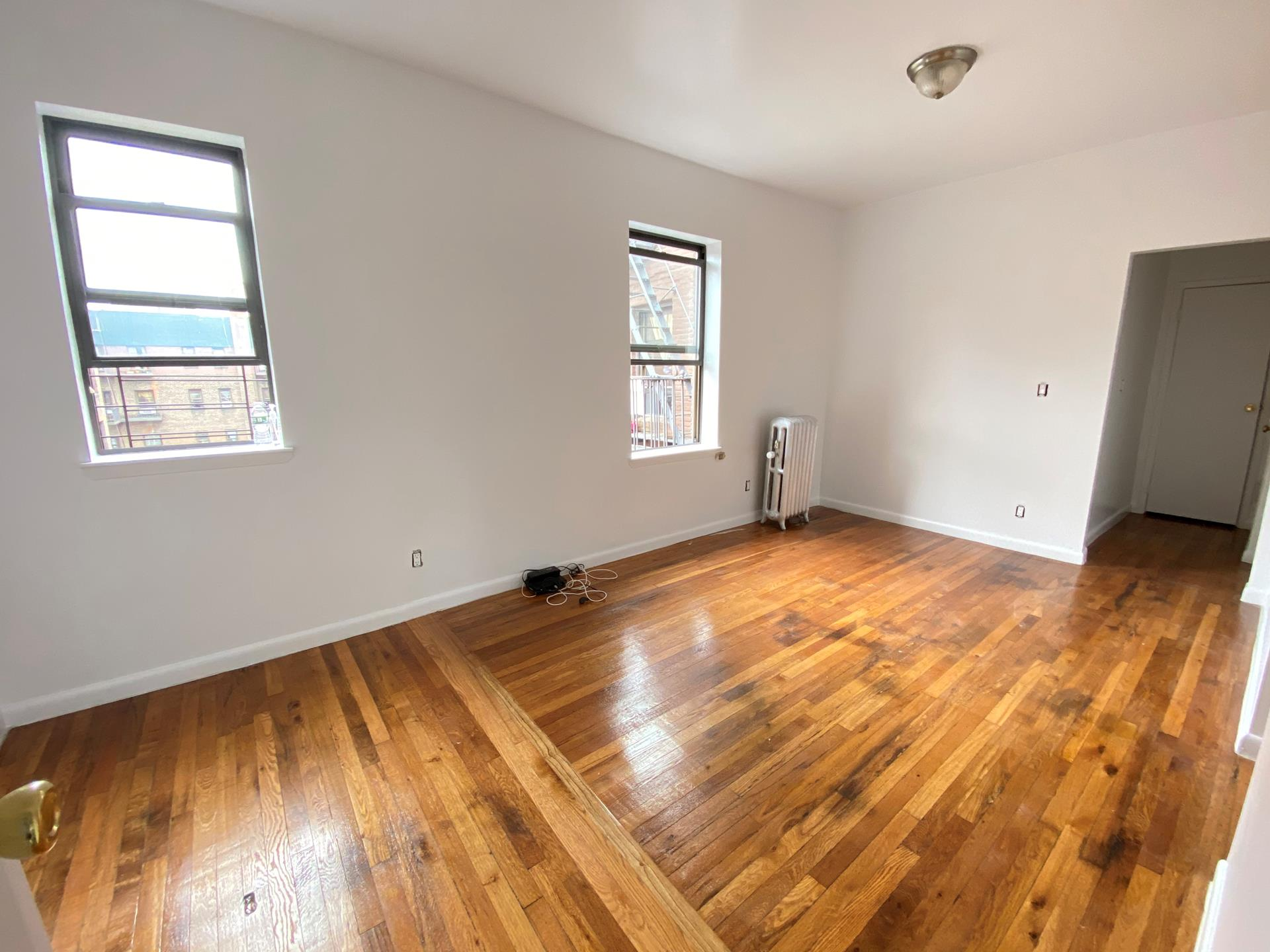 37-26 65th Street Woodside Queens NY 11377
