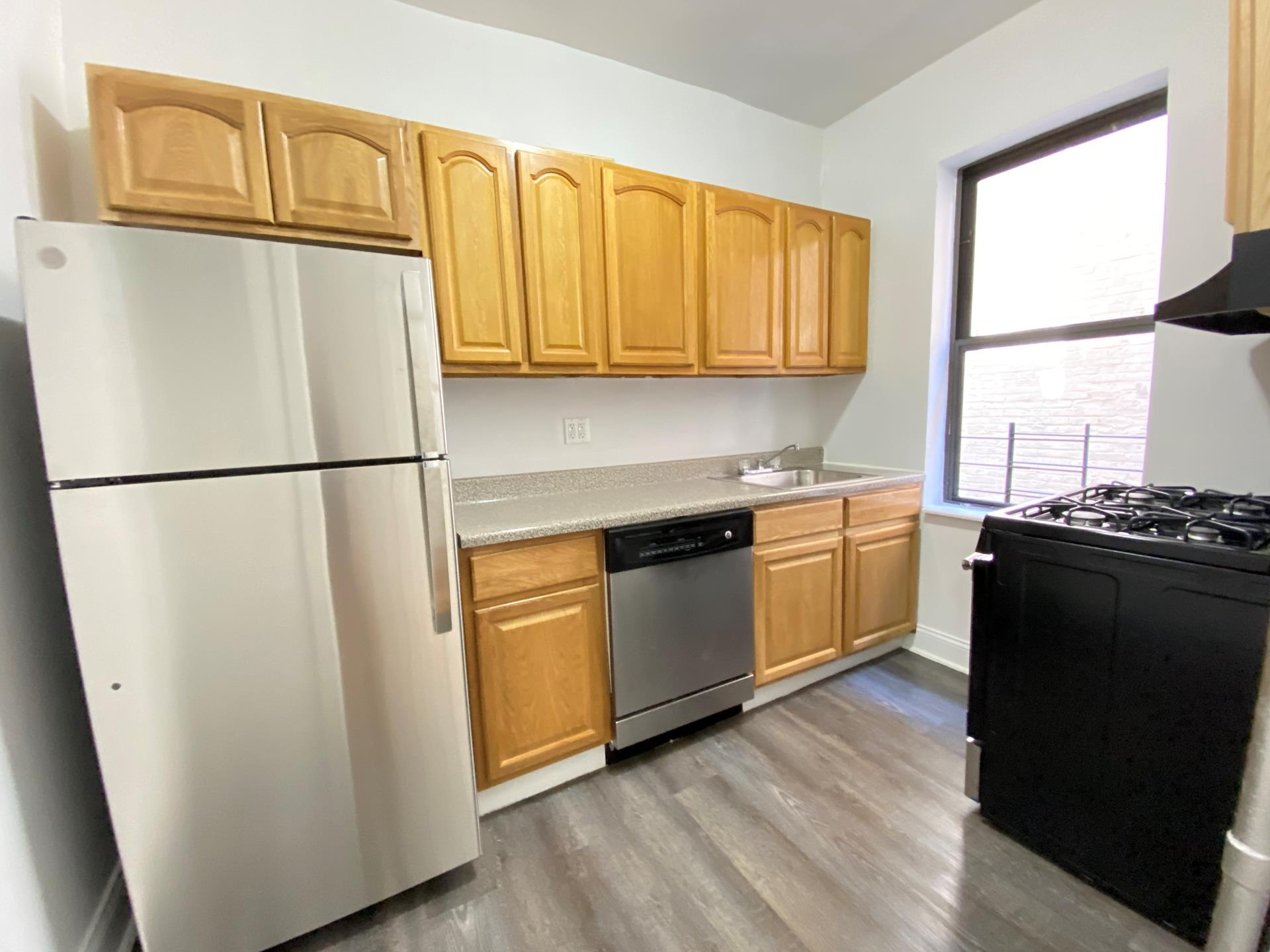 48-45 46th Street Sunnyside Queens NY 11377
