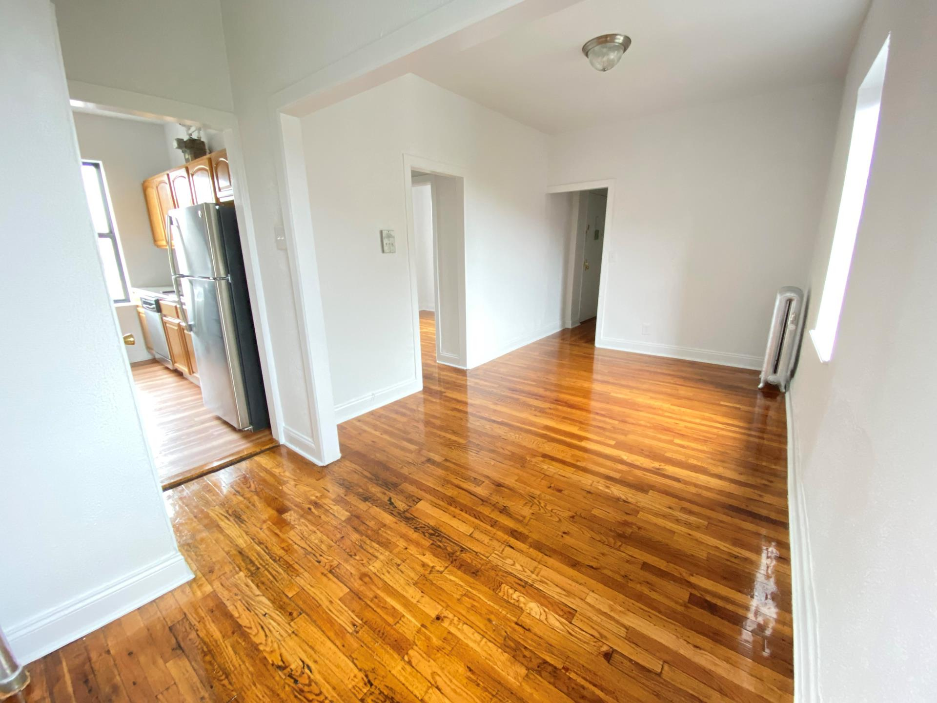 45-45 48th Street Woodside Queens NY 11377