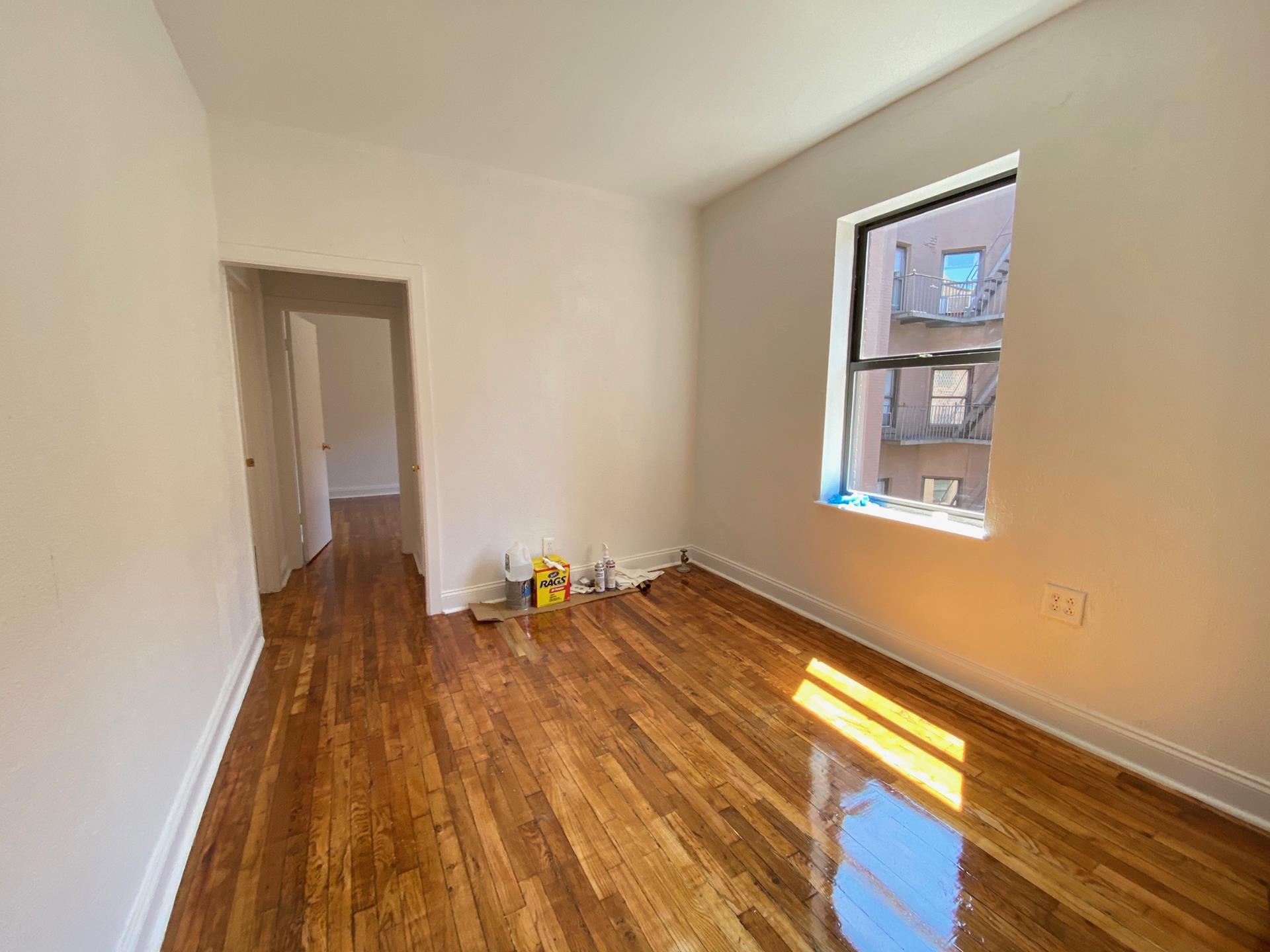 47-05 48th Street Woodside Queens NY 11377