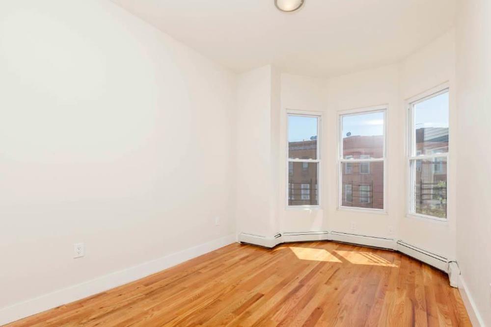 322 56th Street Interior Photo