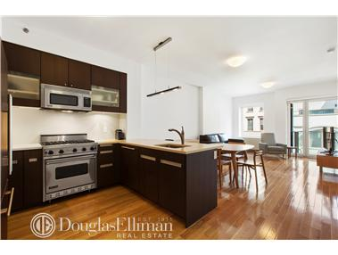 454 West 54th ST.