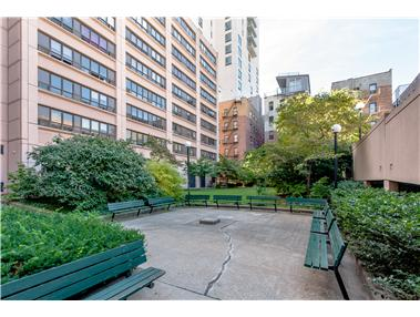 301 West 110th St, 17H - Upper West Side, New York
