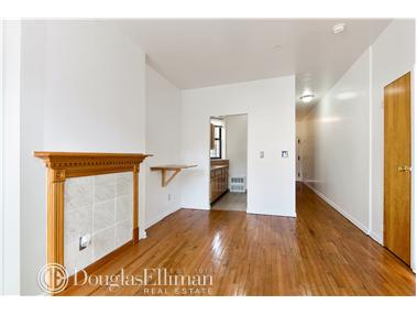 Co-op for Sale at 469 West 166th Street New York, New York 10032 United States