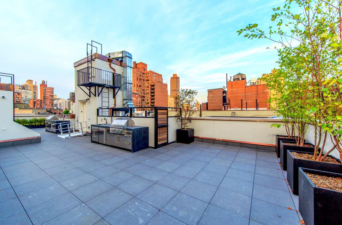 222 East 81st Street Upper East Side New York NY 10028
