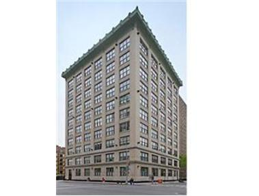The Heywood, 263 Ninth Avenue, 5A - Chelsea, New York
