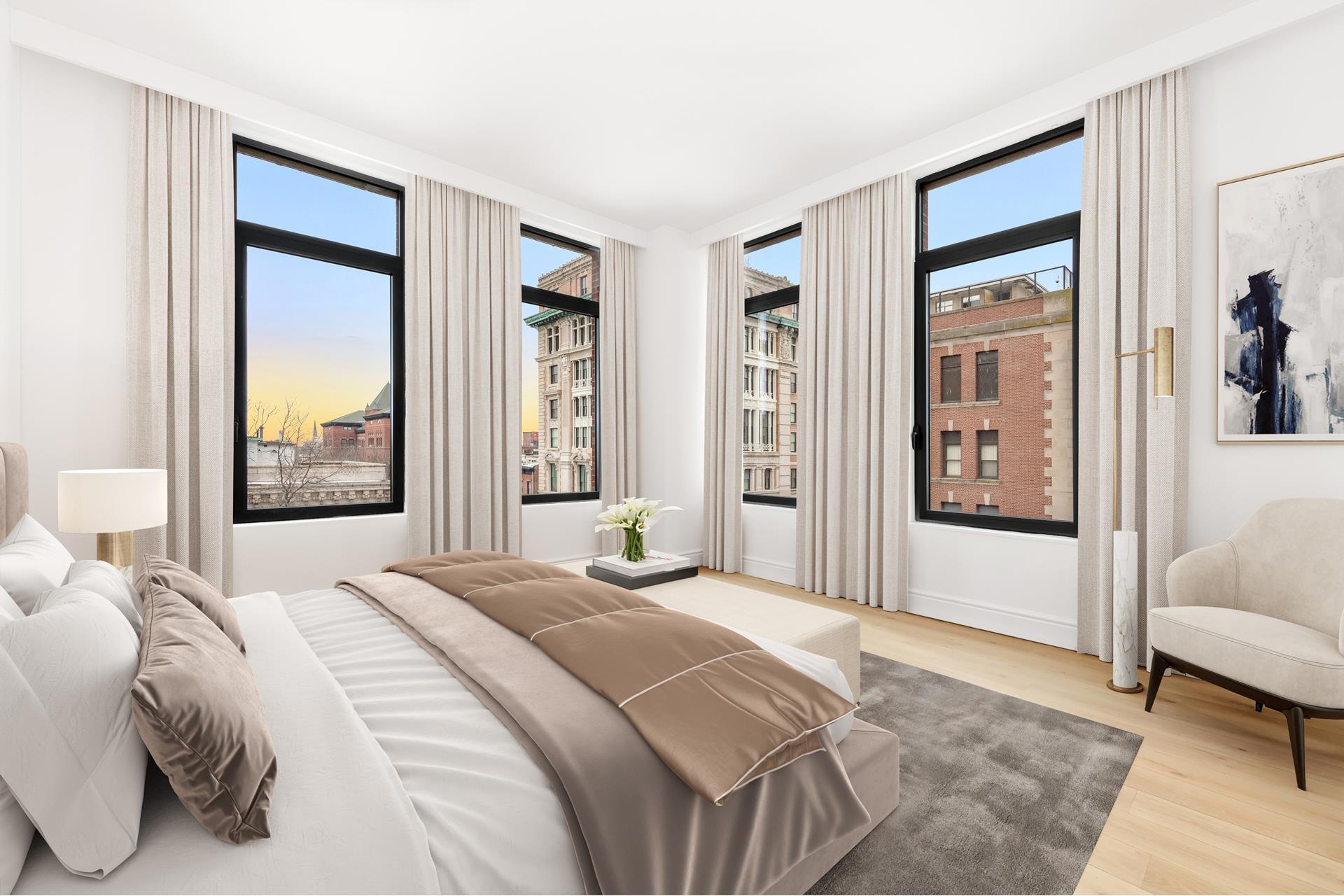 347 Henry Street Cobble Hill Brooklyn NY 11201