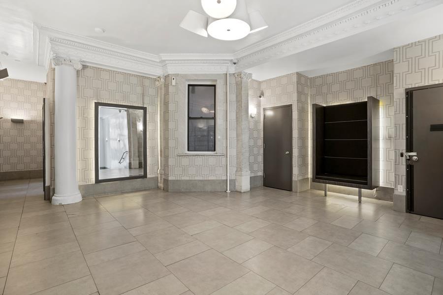 609 West 137th Street Hamilton Heights New York NY 10031