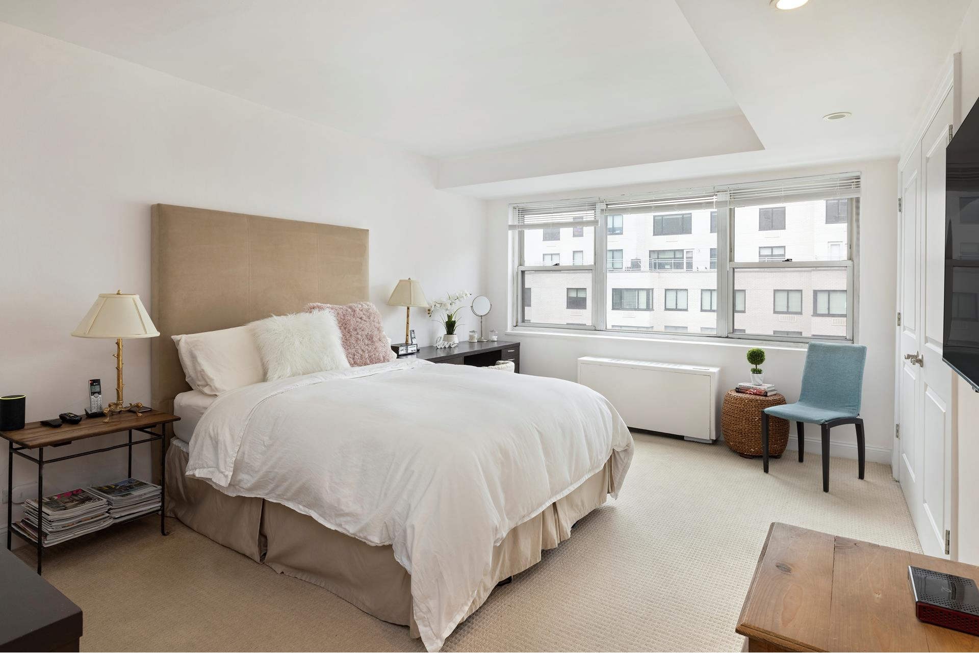 201 East 66th Street Upper East Side New York NY 10065