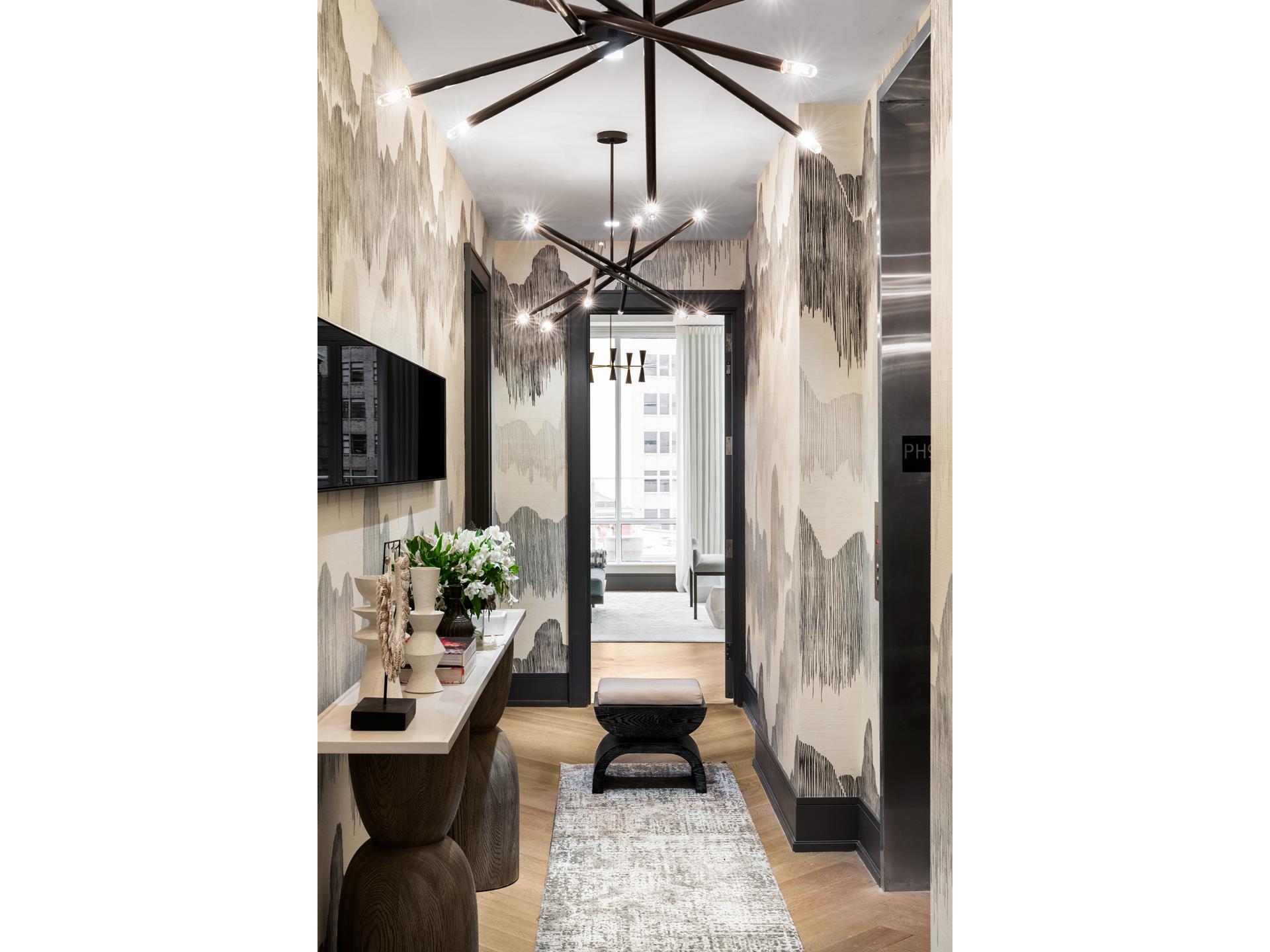 24 Leonard Street Tribeca New York NY 10013
