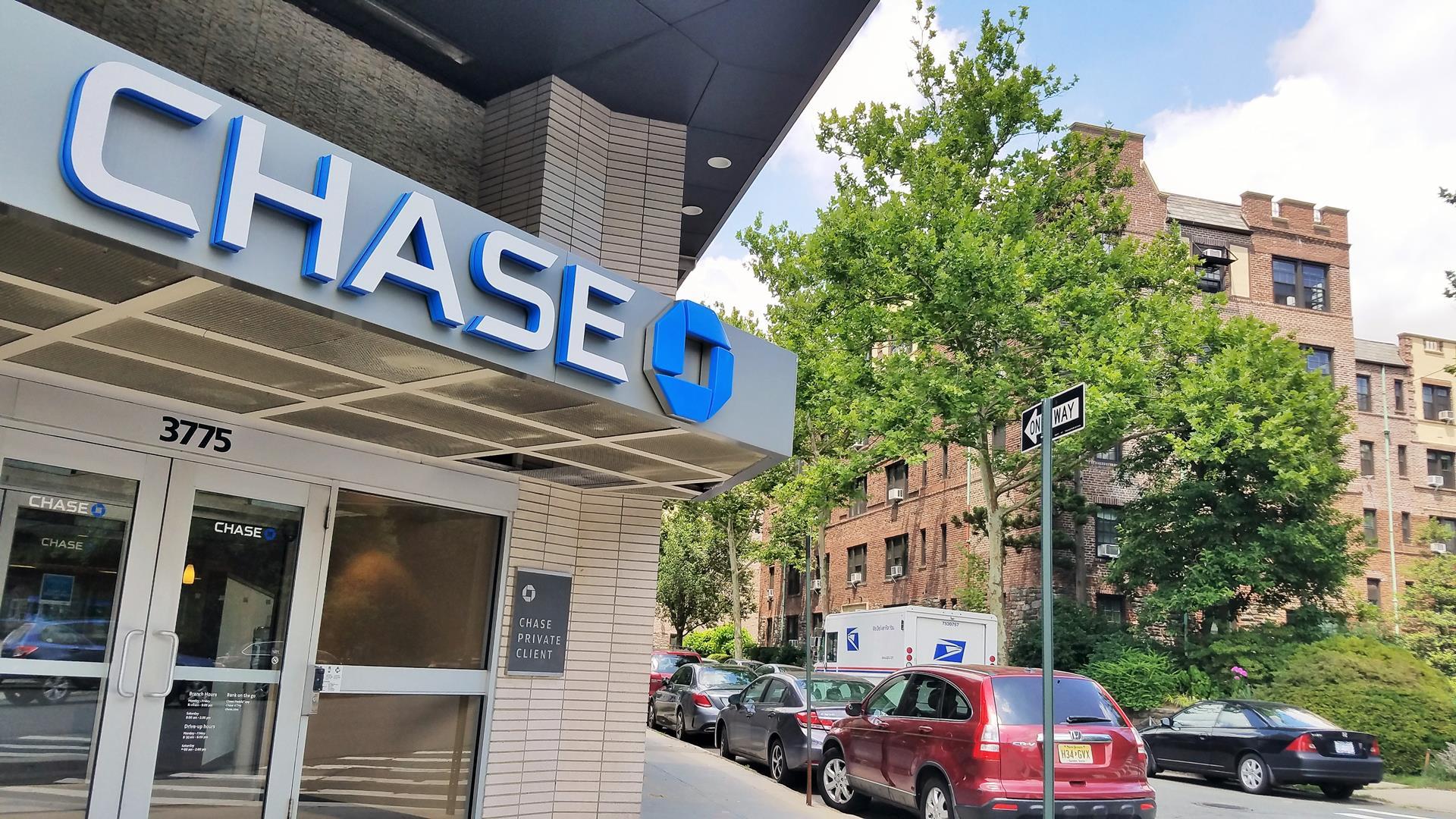 3636 Greystone Avenue Riverdale Bronx NY 10463