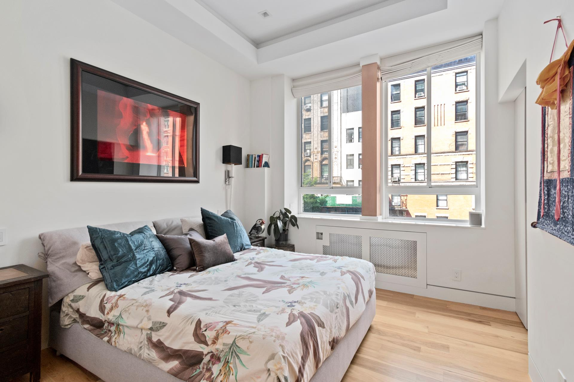 100 West 72nd Street Lincoln Square New York NY 10023