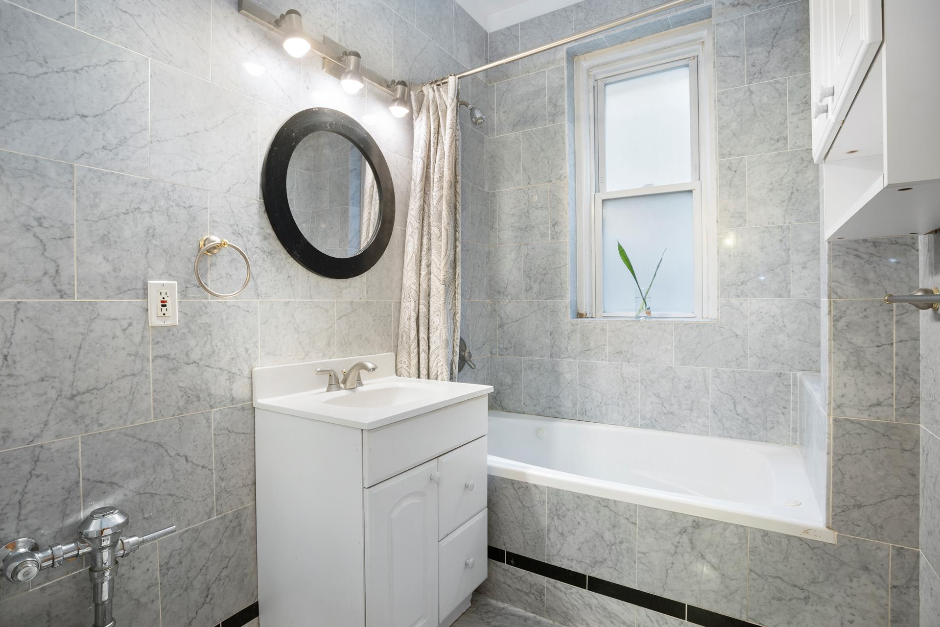 549 41st Street Sunset Park Brooklyn NY 11232