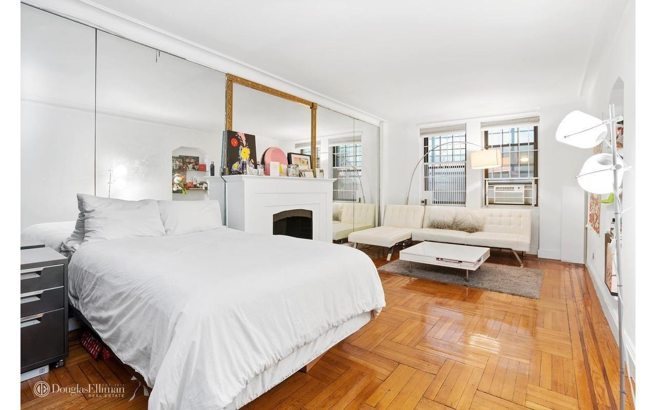 436 East 58th Street Sutton Place New York NY 10022