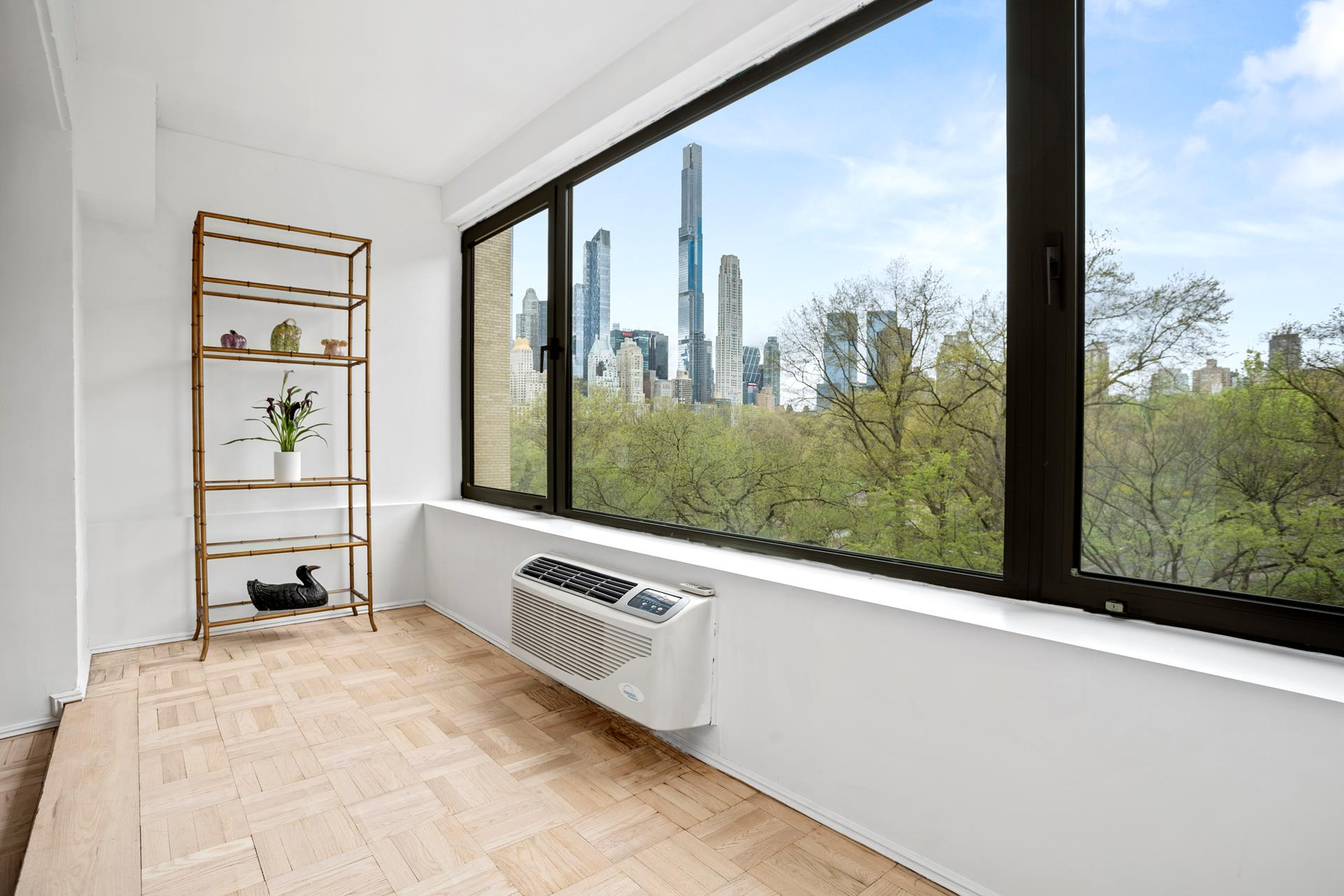 860 Fifth Avenue Upper East Side New York NY 10065