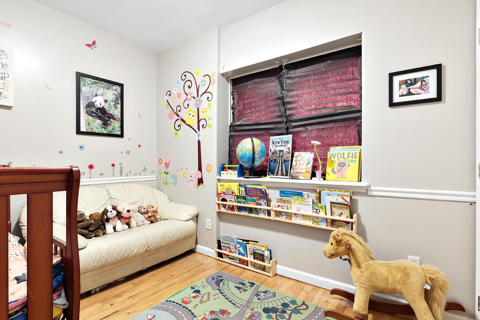 215 Parkville Avenue Kensington Brooklyn NY 11230