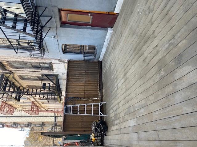307 East 105th Street East Harlem New York NY 10029