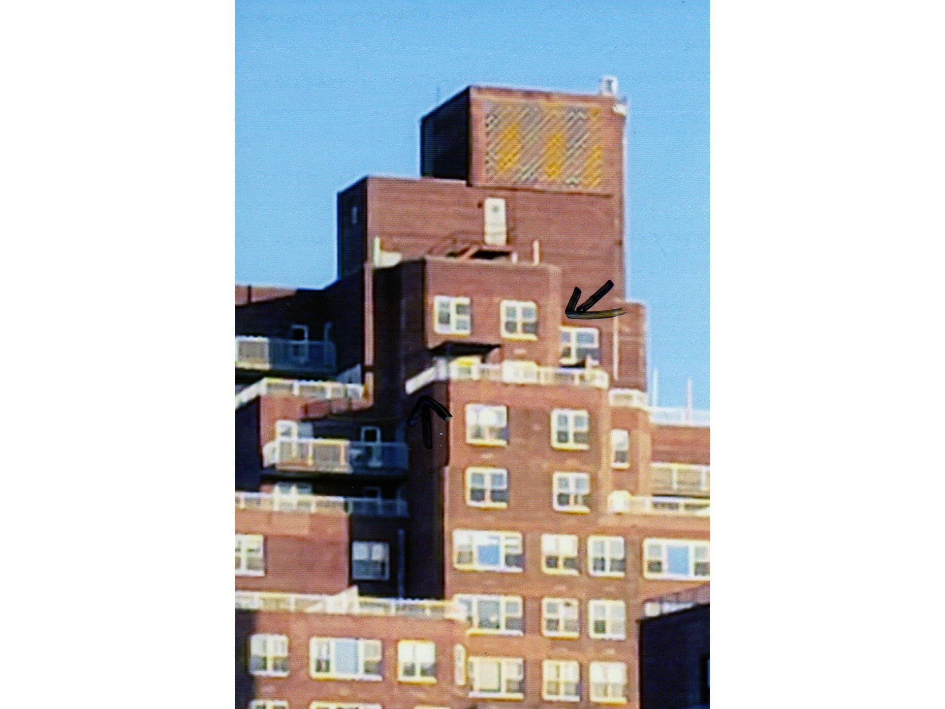 107-40 Queens Boulevard Forest Hills Queens NY 11375