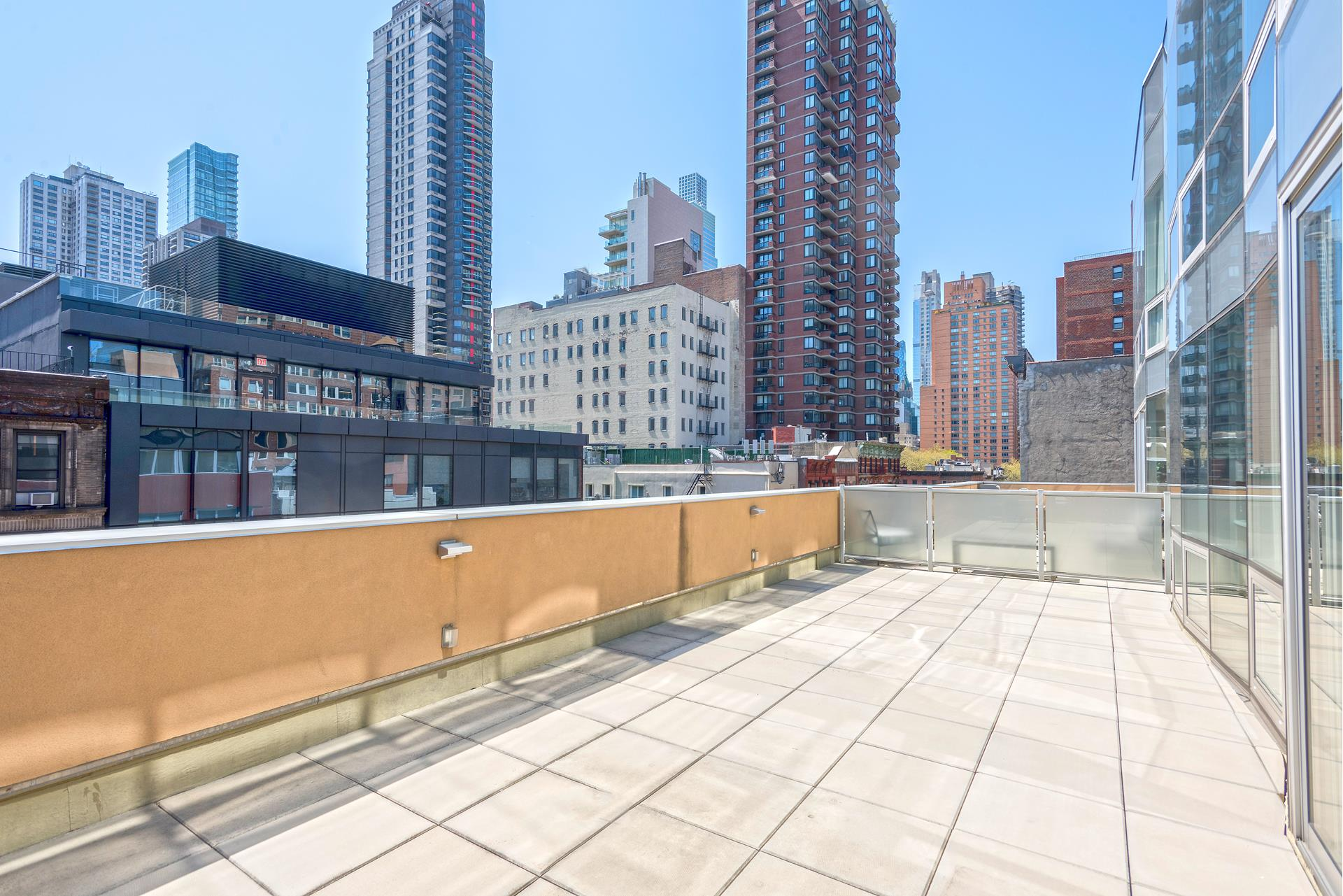 337 East 62nd Street Upper East Side New York NY 10065