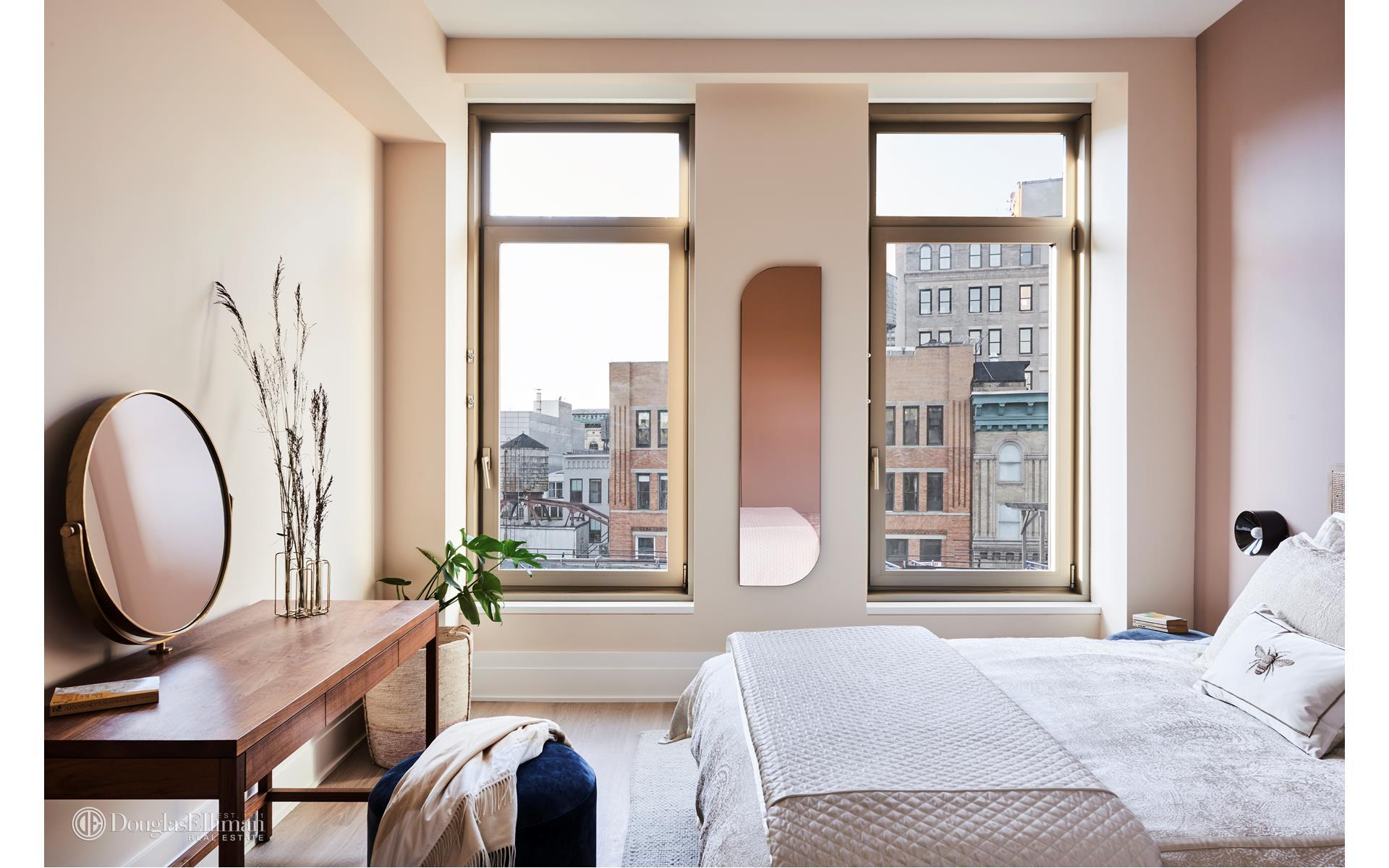 40 Bleecker Street Greenwich Village New York NY 10012