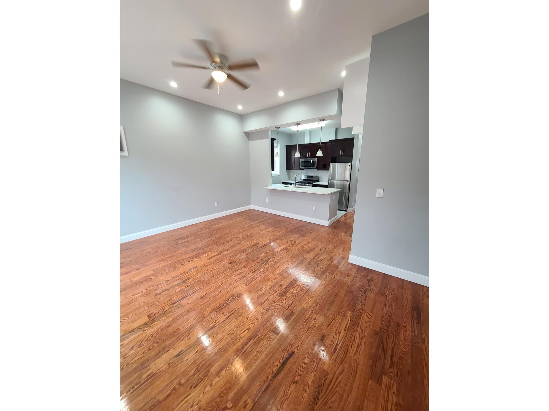 532 80th Street Bay Ridge Brooklyn NY 11209