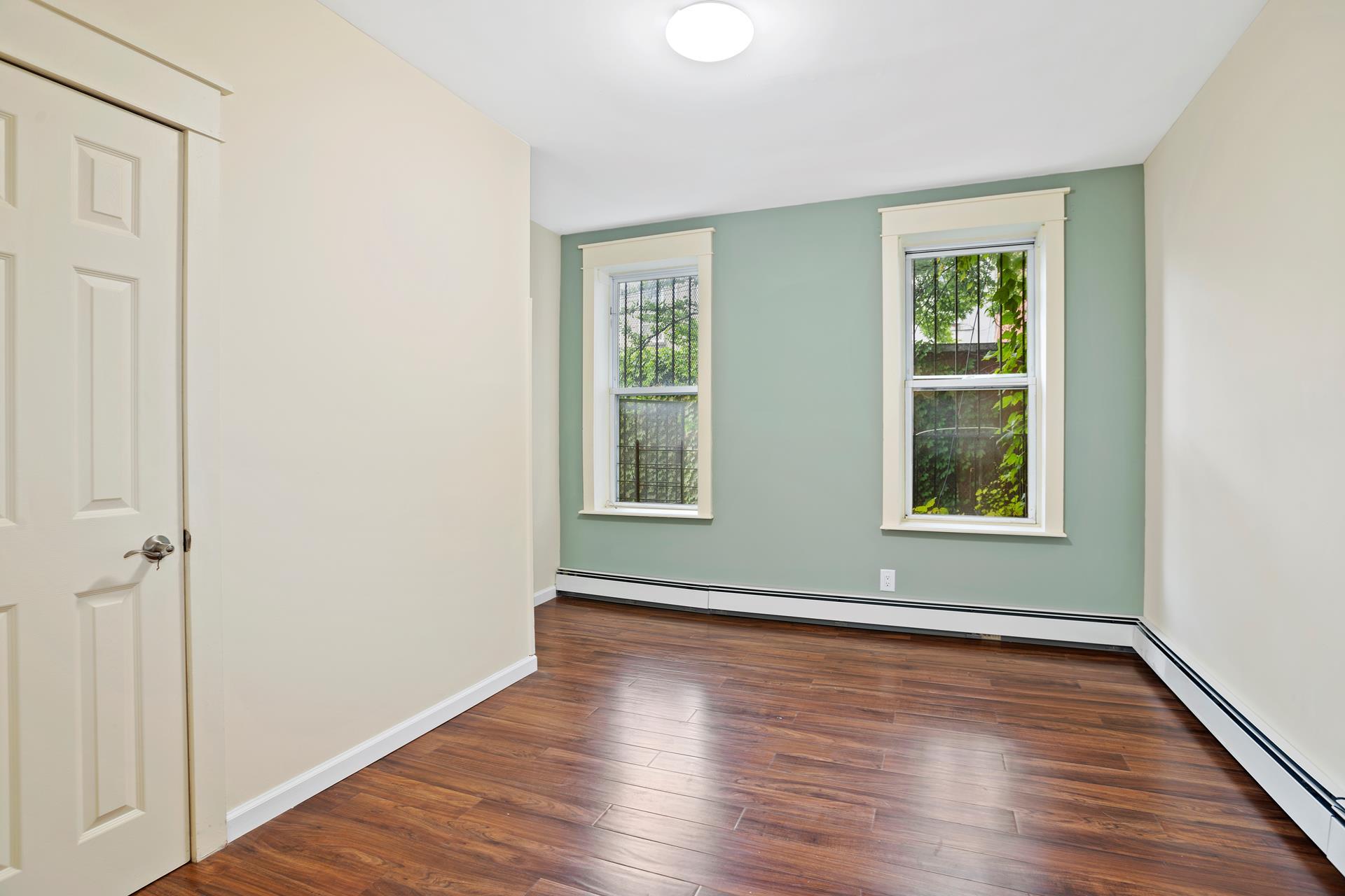 363 Amboy Street Brownsville Brooklyn NY 11212