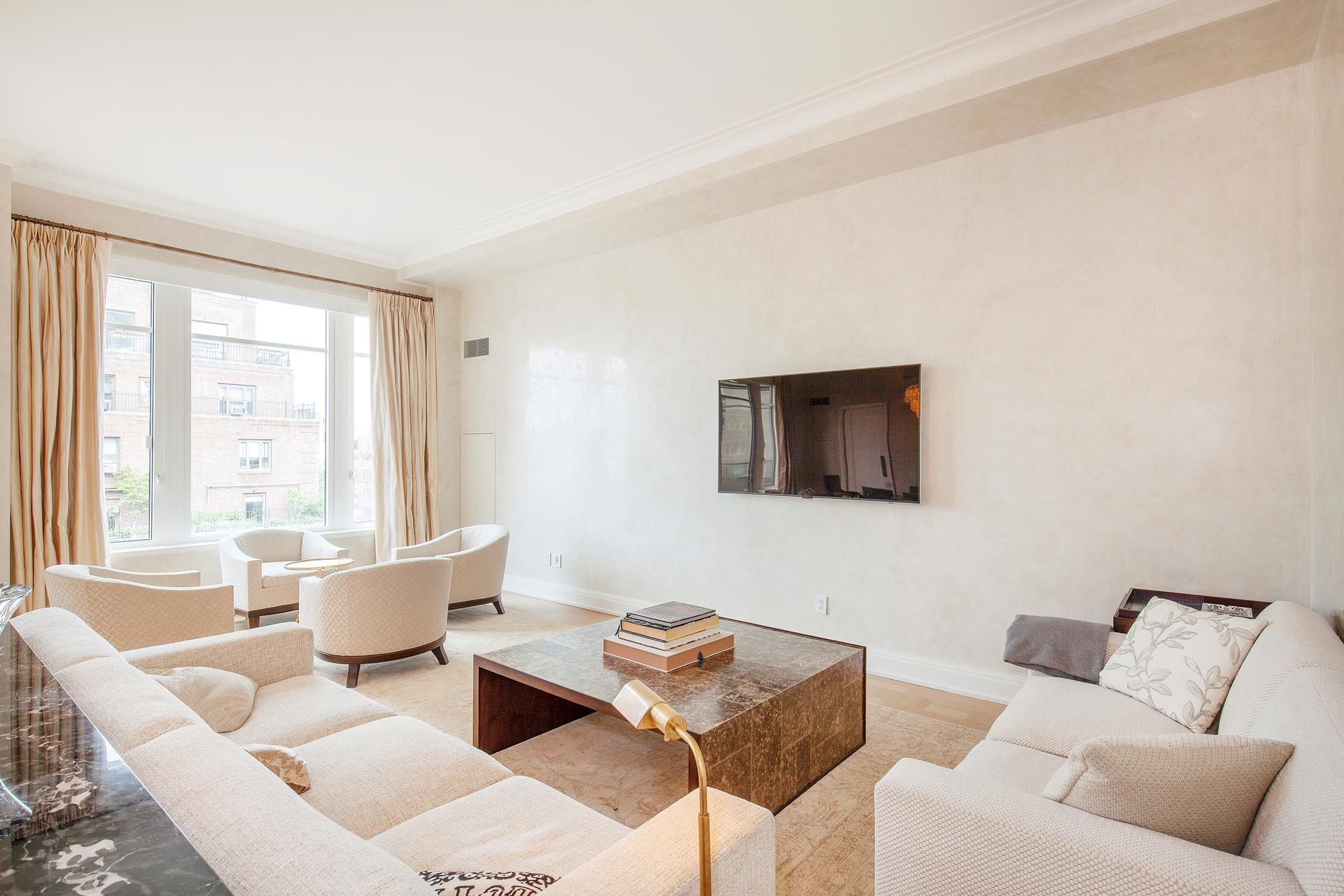 200 West 79th Street Upper West Side New York NY 10024