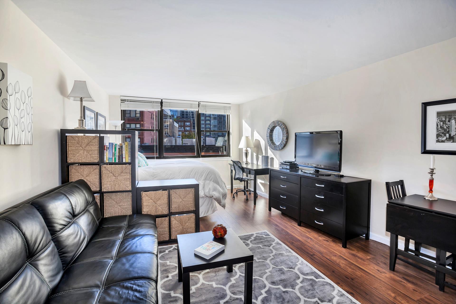 225 East 36th Street Murray Hill New York NY 10016