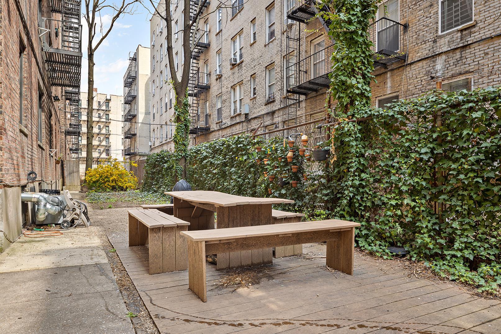 221 East 18th Street Flatbush Brooklyn NY 11226