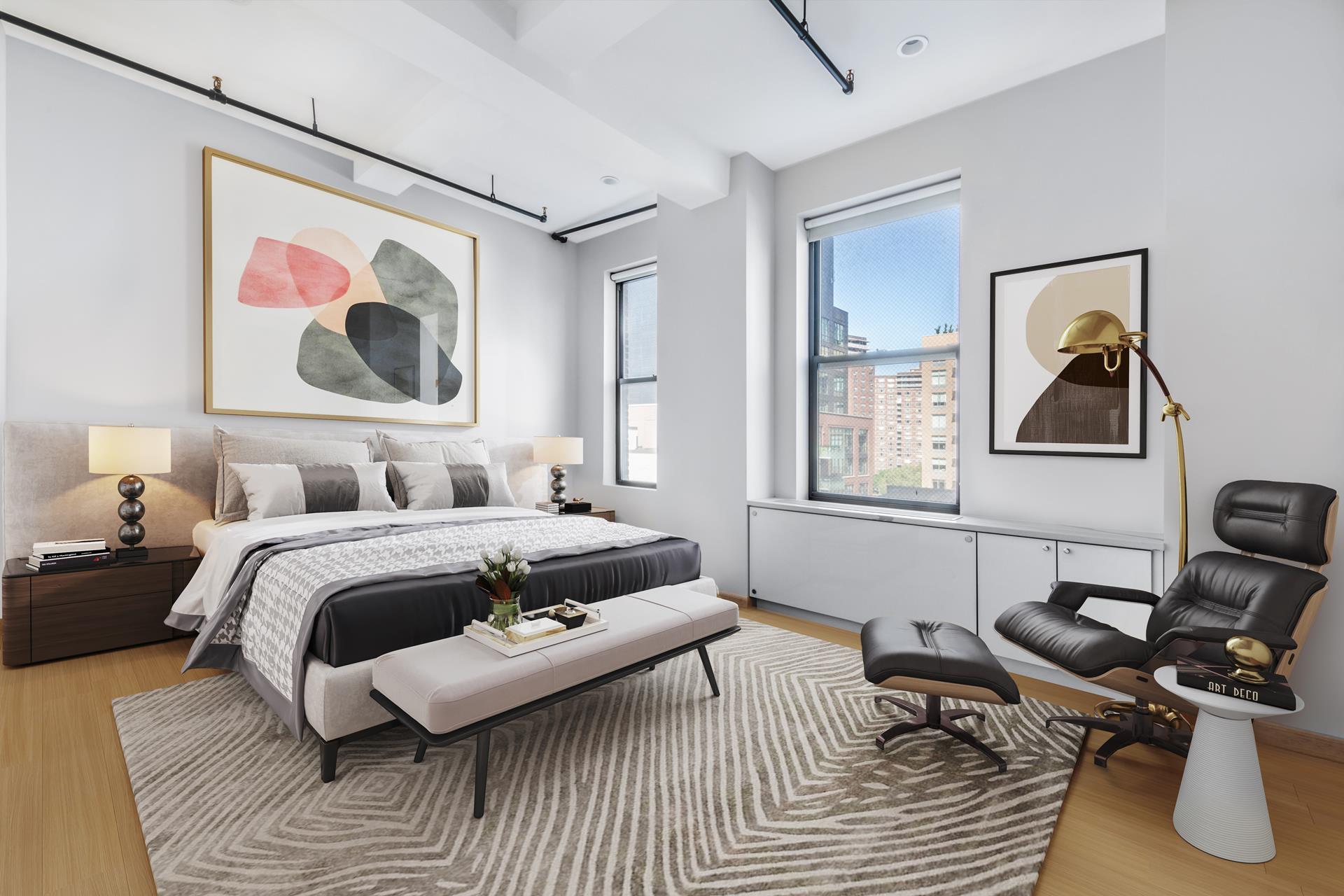 236 West 26th Street Chelsea New York NY 10001