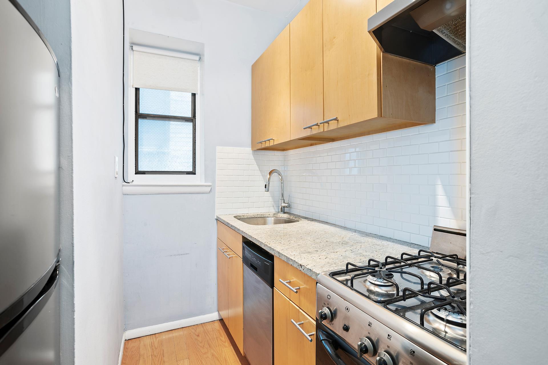 207 East 21st Street Gramercy Park New York NY 10010