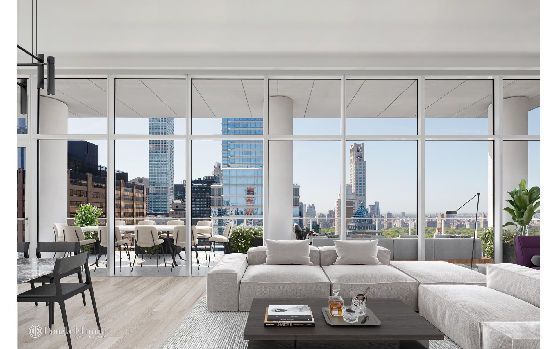 200 East 59th Street Upper East Side New York NY 10021