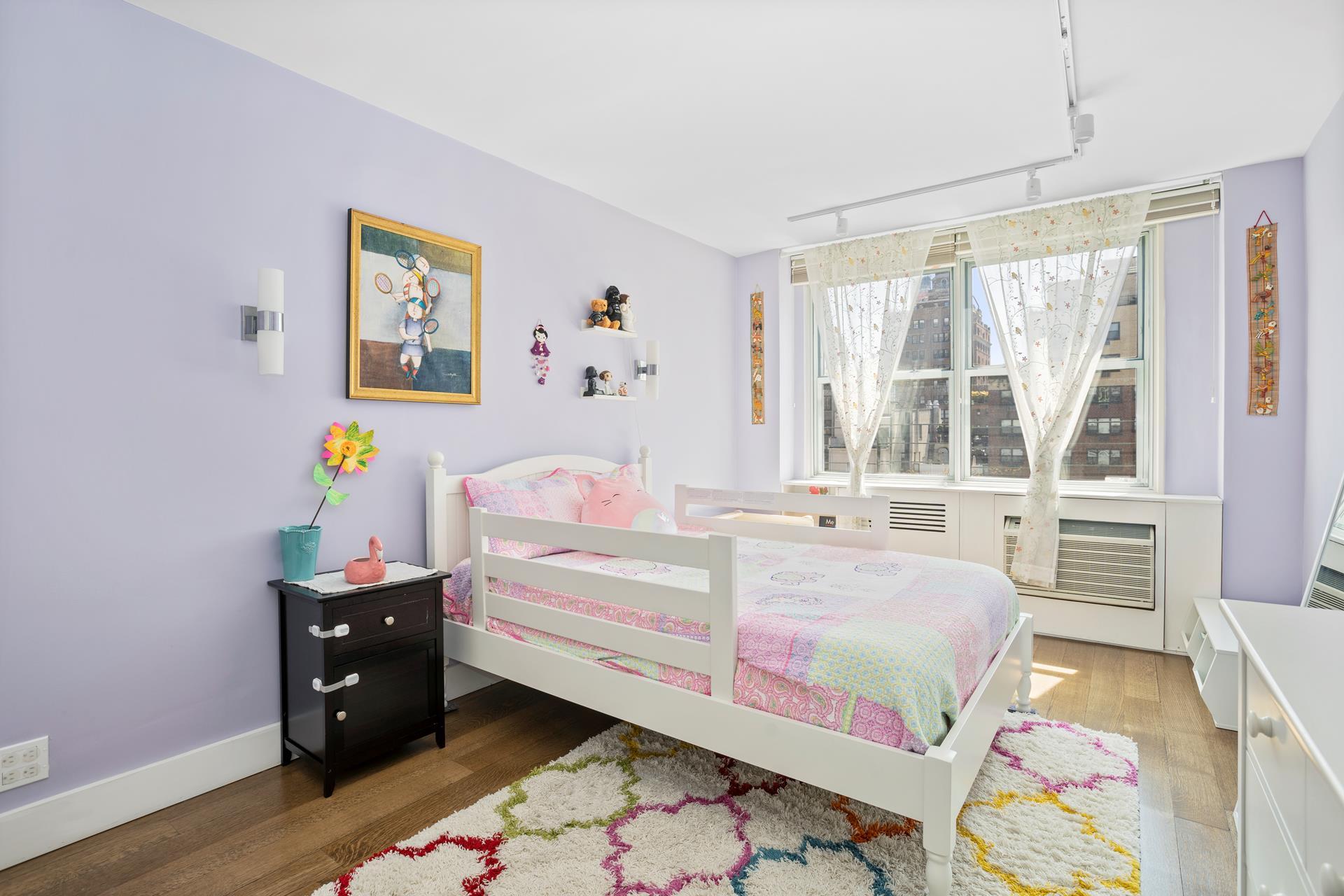 315 East 70th Street Upper East Side New York NY 10021