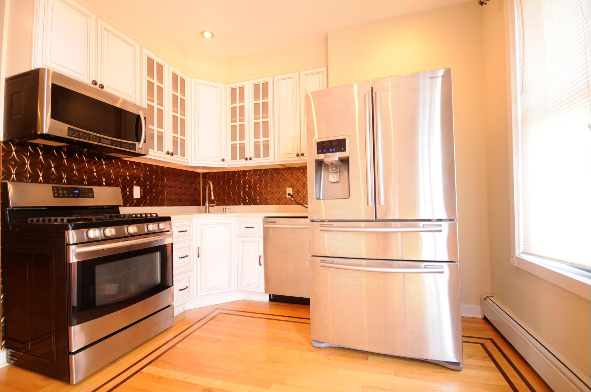 204 33rd Street Greenwood Heights Brooklyn NY 11232