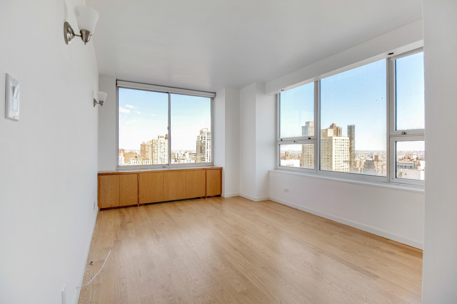 404 East 79th Street Upper East Side New York NY 10075
