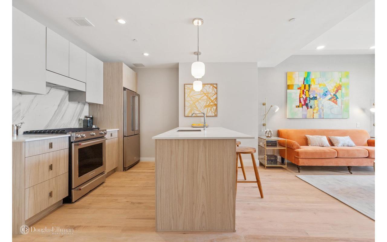 734 5th Avenue Greenwood Heights Brooklyn NY 11217