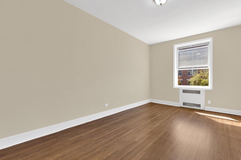 2195 East 22nd Street Sheepshead Bay Brooklyn NY 11229